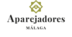 https://www.coaat.es/wp-content/uploads/2019/03/aparejadores-malaga-logo-center_2